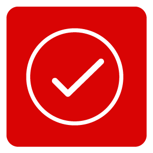 about-check-icon
