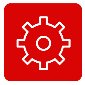 about-gear-icon